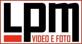 LPM VIDEO E FOTO